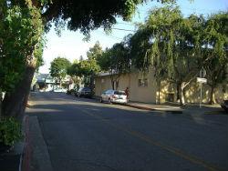 Duurste woningen VS in Californië