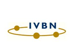Drie nominaties IVBN Scriptieprijs 2014