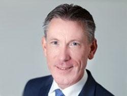 Jan Hockx benoemd tot notaris