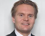 Het nieuws van Jan-Willem Bastijn