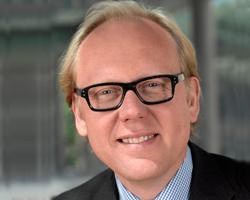 Het nieuws van Jan Willem Weissink