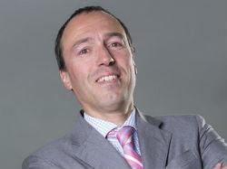 Marktleider WDP wil flink groeien in Nederland