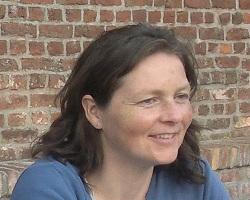 Het nieuws van Judith Schotanus