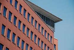 DTZ Zadelhoff opnieuw marktleider kantoorverhuur