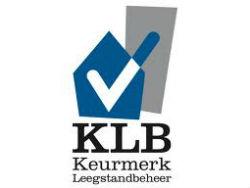 Toetredingsprotocol completeert KLB-keurmerk