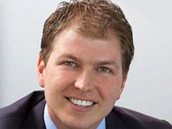 'Crowdfunding biedt vastgoedsector kansen'