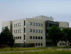GGD en Veiligheidsregio huren 5.200 m2 in Alkmaar