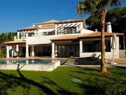 Portugal lokt huizenkopers met 'gouden visum'