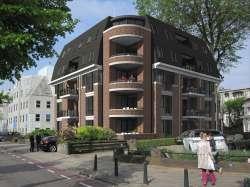 Kantoren Den Haag worden appartementen
