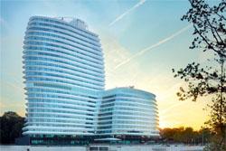 Meest duurzame overheidsgebouw staat in Groningen
