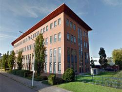 NSI koopt kantoorpand in BioScience park in Leiden
