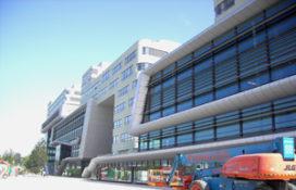 Mislukte nieuwbouw ROC Leiden 'persoonlijk verwijtbaar'