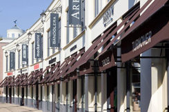 Hogere omzet Batavia Stad Fashion Outlet