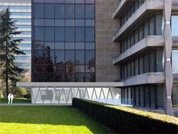 BAM realiseert Smart Services Campus Heerlen