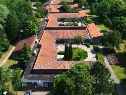 SHS Delft realiseert 125 studentenkamers