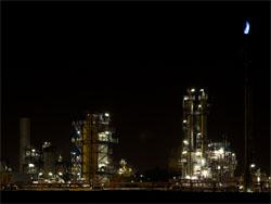 Nederlandse industrie laat weer lichte groei zien