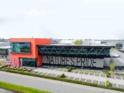 Cool Control verwerft bedrijfsgebouw Maasdijk