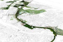 Ballast Nedam Development verkoopt appartementen Maastricht aan Ruijters