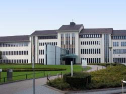 Limburgse fraudezaak opgeschort na aanvaring