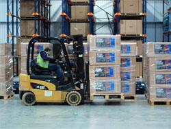 Nederland uit recessie, maar herstel nog broos