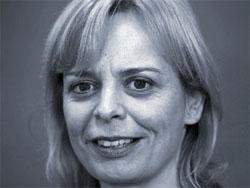 Marleen Hermans hoogleraar Opdrachtgeverschap