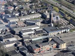 Winkelcentrum Lindeboom verwelkomt Action