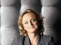 Monique Tetteroo directeur Dynamis