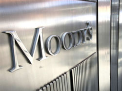 Moody's overweegt opwaardering SNS Bank