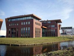 Entropia en Quarto kopen kantoor- en bedrijfsruimte