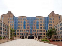 CRI verkoopt voormalig KPMG-kantoor Amstelveen