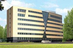 B&S vecht nog steeds voor behoud kantorenportefeuilles