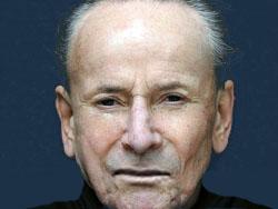 Nico Vijsma (Klimop-fraude) overleden