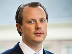 Niels Jansen: De onderzoeker