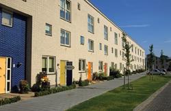 Prijsstijging woningen versnelt naar 7,4 procent