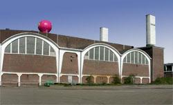 Nijmegen wil museum Tweede Wereldoorlog