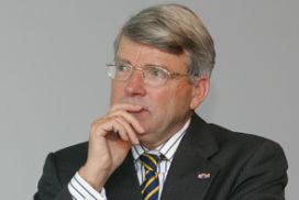 'Vastgoedsector moet meer samenwerken'