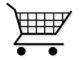 Attachment online winkelwagentje 80x60