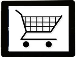 Bijna iedereen shopt weleens online