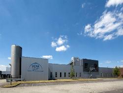 Dalco Food huurt 6.000 m2 bedrijfsruimte