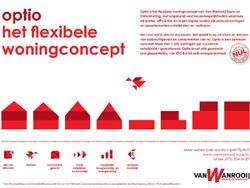 Excellent Concept Van Wanrooij Bouw & Ontwikkeling