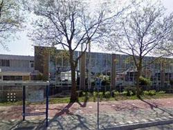 HSH Nordbank verkocht voor 57,6 miljoen euro Lips-vastgoed