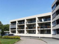 Bouwfonds ERF koopt voor 65 miljoen woonobjecten