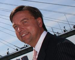 Het nieuws van Peter van Nederpelt