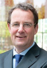 'Onze verantwoordelijkheid is de betaler van de pensioen- en verzekeringspremie'