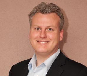 Vincent Quist: duurzaam vastgoed goed voor milieu en portemonnee