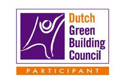 Actieve rol DGBC op klimaattop