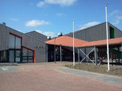 MFC Burdaard verkeert in financiële problemen