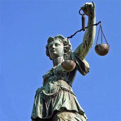 'Möllenkamp krijgt geen eerlijk proces'