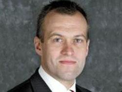 René Klotz toch weg als voorzitter NVM Business