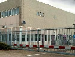 Logistiek centrum Defensie verkocht aan ontwikkelaar
